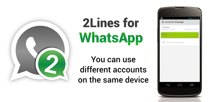 whatsapp sniffer software free
