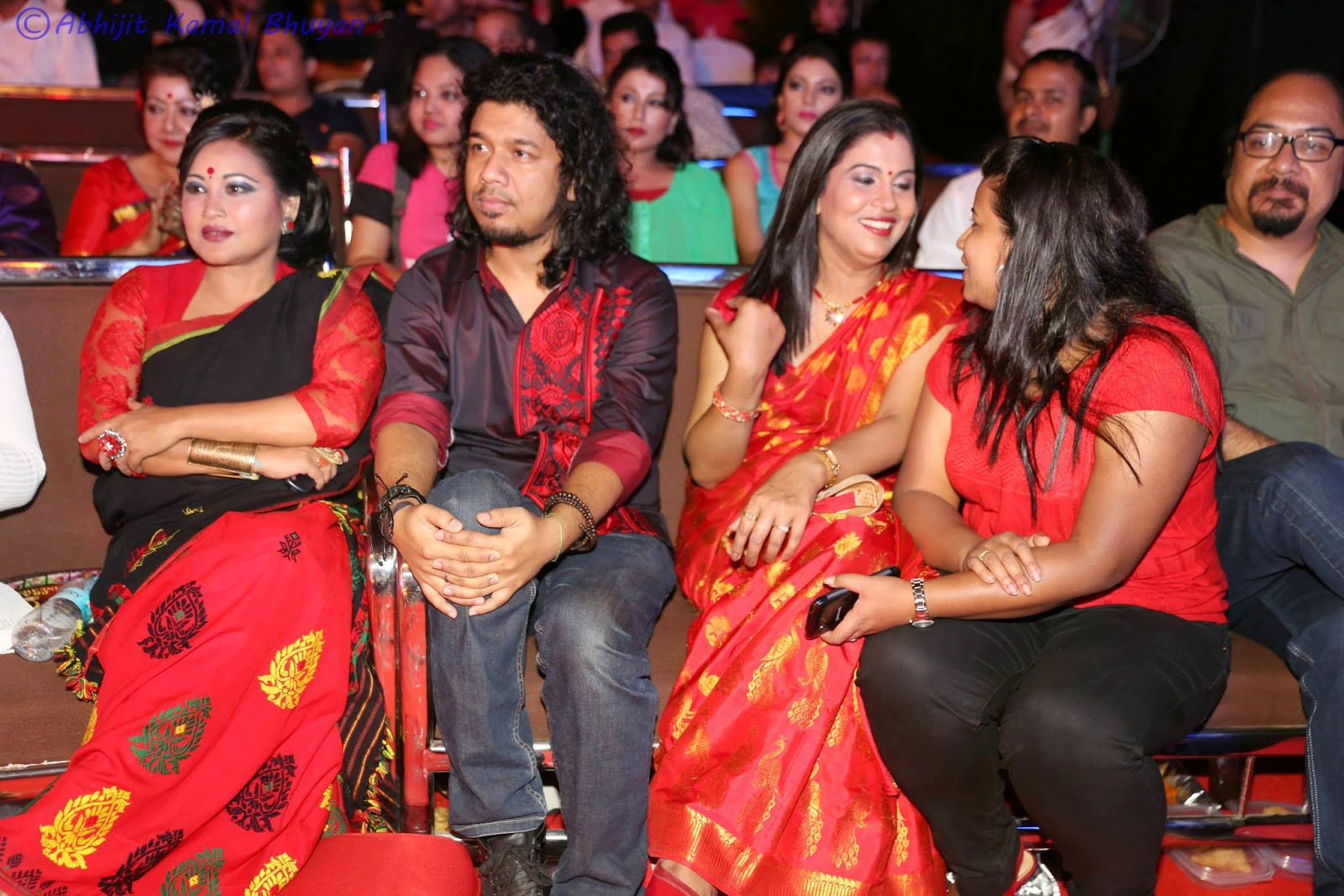 papon-singer-new-album