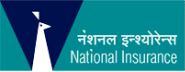 Vacancies in NICL (National Insurance Company Limited) nationalinsuranceindia.com Advertisement Notification Assistant Class- III Posts