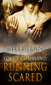 First in the Love&#39;s Command Series