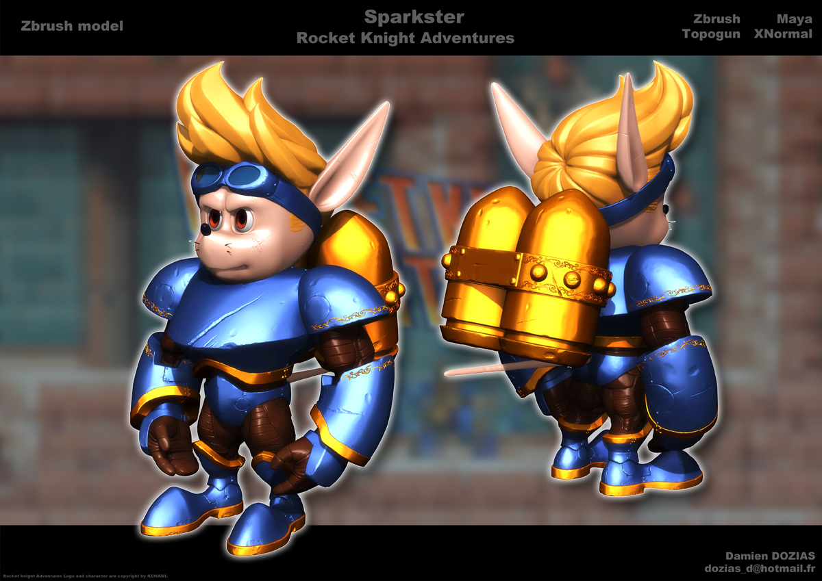 sparkster-A3-Zbrush-low.jpg