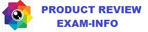ALL INDIA PRODUCT REVIEW & EXAM INFO