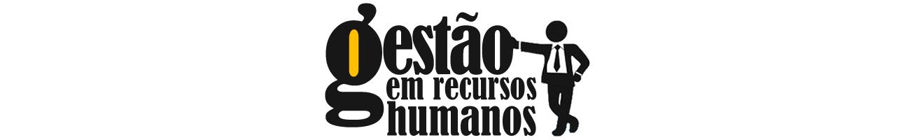 Gestão em Recursos Humanos