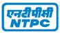 NTPC Limited Recruitment 2015 - 12 Finance Executive Posts