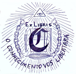 Meu Ex Libris