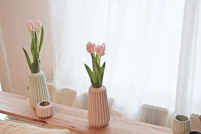 Stuttgarter Blog: Fleur et Fatale. Mode und Interior, Beauty und Rezepte.