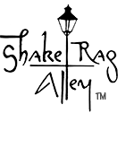 Shake Rag Alley-Classes