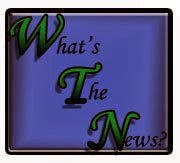 What's The News?