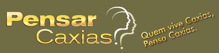 Pensar Caxias