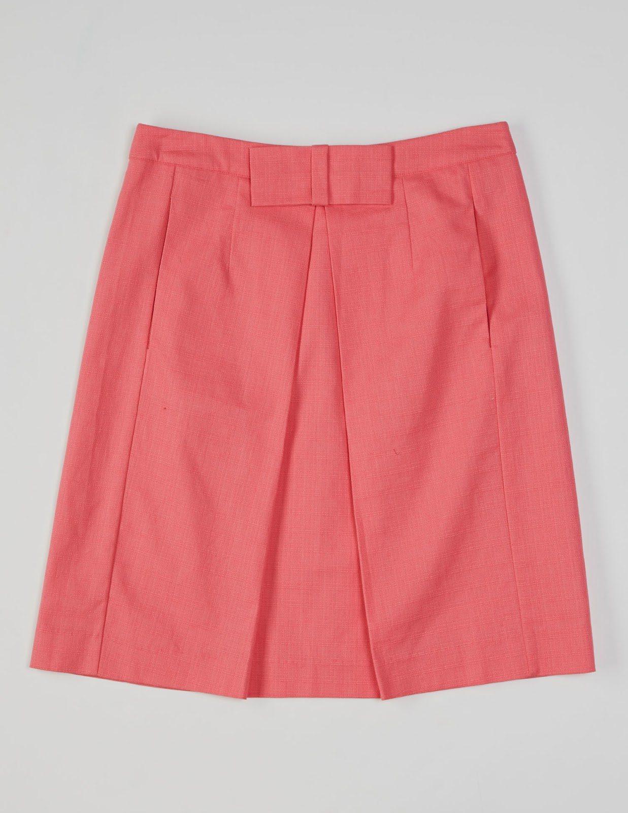 My superfluities boden spring 2015 preview picks for Boden mid season sale 2015