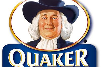 Quaker Oat