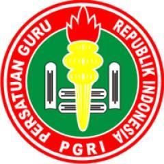 Kerangka Acuan Kegiatan Hari Guru Nasional dan HUT Ke-67 PGRI Tahun 2012