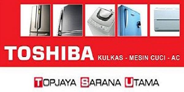 PT TOPJAYA SARANA UTAMA : SALES, IN STORE MANAGEMENT DAN DRIVER/SUPIR - SULAWESI, INDONESIA