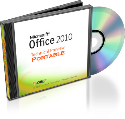 Version recommand0e9e pour office xp onenote ; excel ; outlook ; powerpoint ; publisher ; word dans ce pack