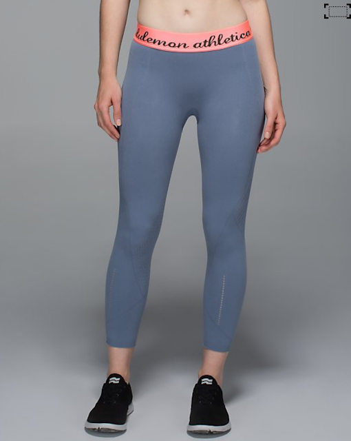 http://www.anrdoezrs.net/links/7680158/type/dlg/http://shop.lululemon.com/products/clothes-accessories/run-7-8-pants/Time-Warp-Tight?cc=5343&skuId=3611975&catId=run-7-8-pants