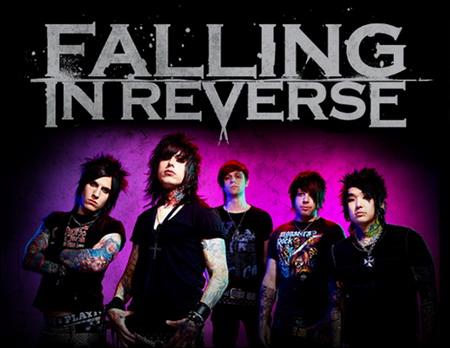 Falling-in-Reverse.jpg