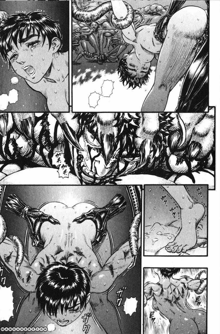 Komik berserk 102 - cahaya terakhir mata kanan 103 Indonesia berserk 102 - cahaya terakhir mata kanan Terbaru 10|Baca Manga Komik Indonesia