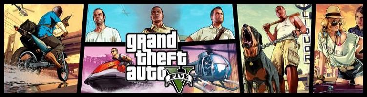 ~ Cheat Game Pointblank Online &  GTA V online ~
