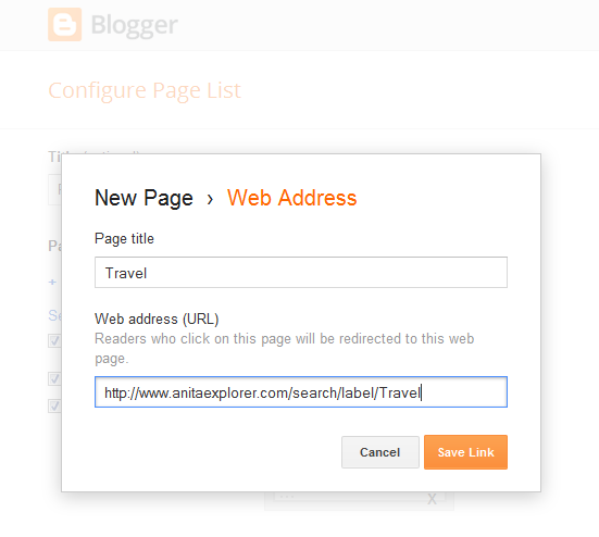 Create-Link-For-Menu-Tab-Blogger