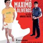 Máximo Oliveros