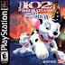 Disneys 102 Dalmatians - Puppies to the Rescue [NTSC-U] [SLUS-01152] ISO