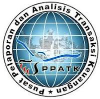 Seleksi Penerimaan Calon Pegawai Negeri Sipil (CPNS) Pusat Pelaporan dan Analisis Transaksi Keuangan (PPATK) - September 2013