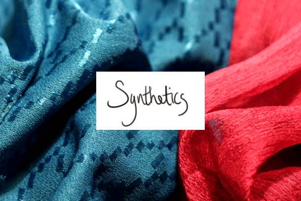Synthetic Fibres, NCERT / CBSE Revision Science Notes, Class 8