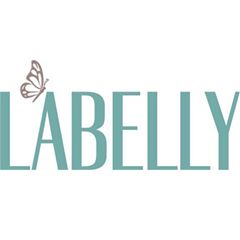 LABELLY