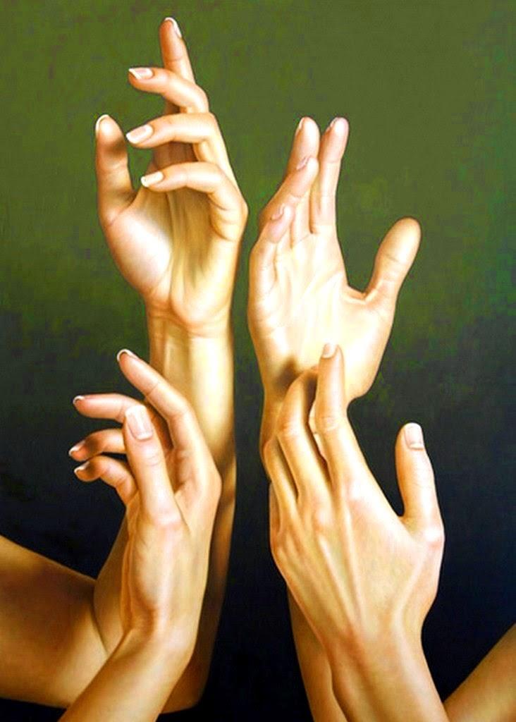 pinturas-de-manos-al-oleo