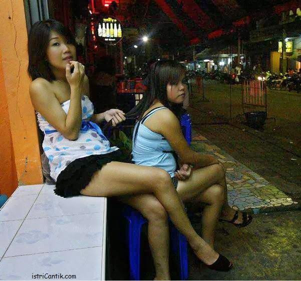 Стоит праститутка в таиланде сколько