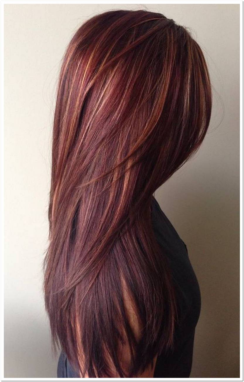 Pro Cons Of Hair Colour Reasons Why Your Hairs Need It And Not
