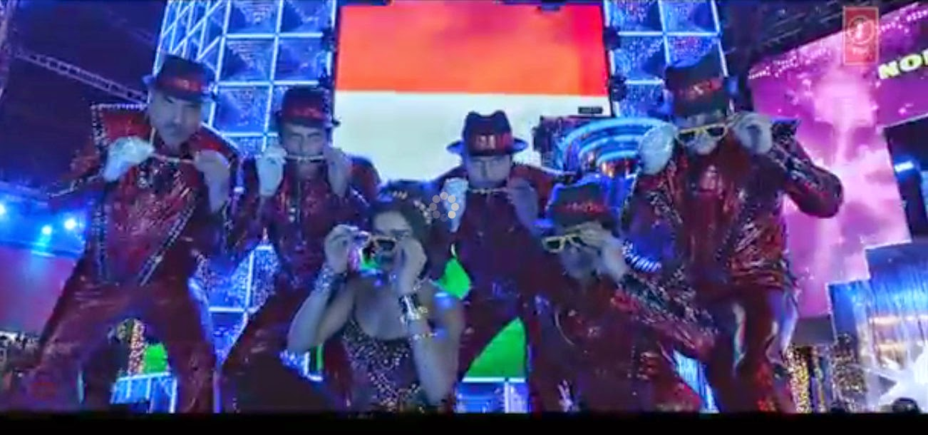 Bollywood movie happy new year video song free download / Lani ...