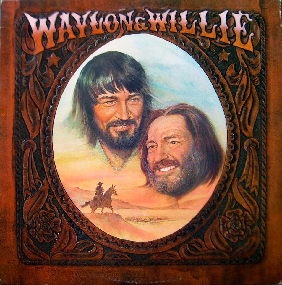 Willie Best Wallpapers Waylon Jennings Willie Nelson Waylon And Willie jpg