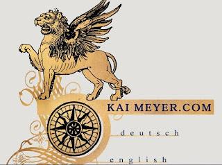 http://www.kaimeyer.com/