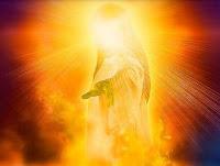 CONHECENDO A JESUS TRANSFIGURADO