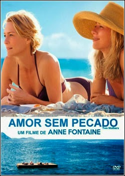 Download - Amor Sem Pecado (2015)