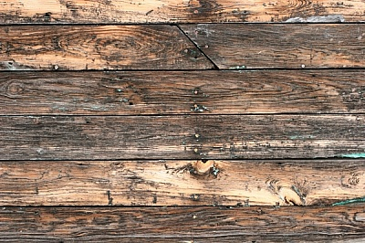25 Free Hi-Res Wooden Textures