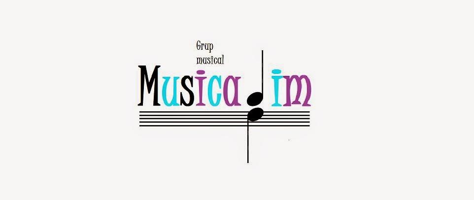 MUSICADIM