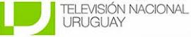 TELEVISION NACIONAL URUGUAYA