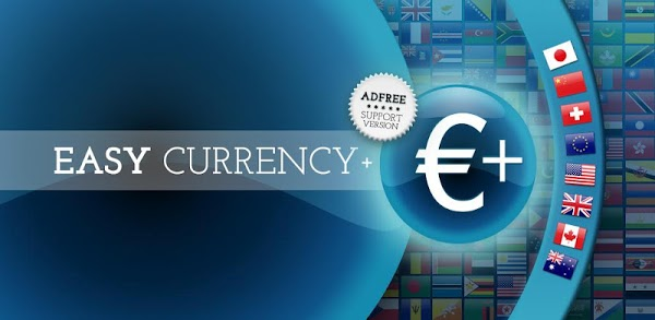 Easy Currency Converter 3.0.5 Easy-Currency-Conver
