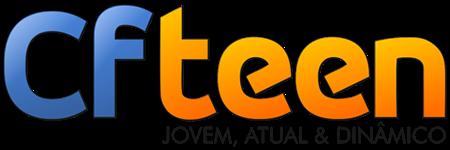 Campo Formoso Teen