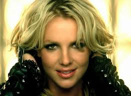 Britney Spears Till The World Ends Letra Traducida