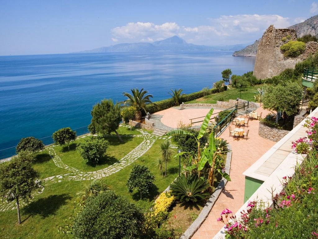 Matrimonio Country Chic Basilicata : Matrimonio ecologico un oasi verde per un matrimonio che si
