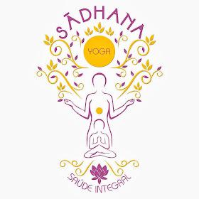 Sādhana Yoga