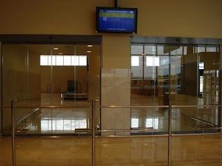 Despilfarro_aeropuerto_badajoz