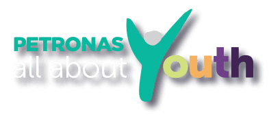 PETRONAS All About Youth (AAY) Project