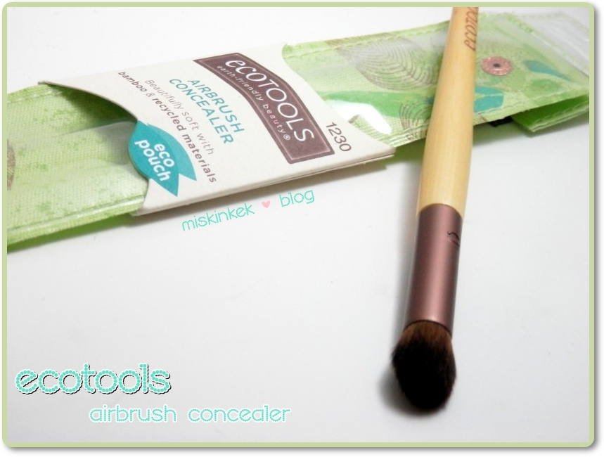 ecotools-airbrush-concealer-brush