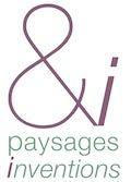 Paysages&Inventions   //   rémi duthoit, paysagiste.