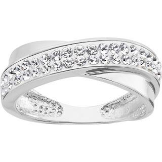 http://www.christ.de/product/60055408/christ-silver-damenring/index.html
