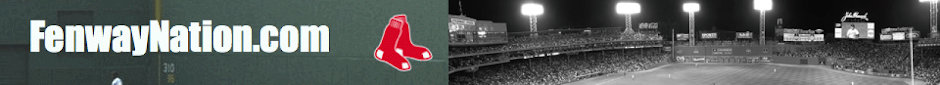 FenwayNation—Fenway Seating Chart, Papi, Pedroia, Betts, Bogaerts—Founded 1/27/2000—8-Time Champs
